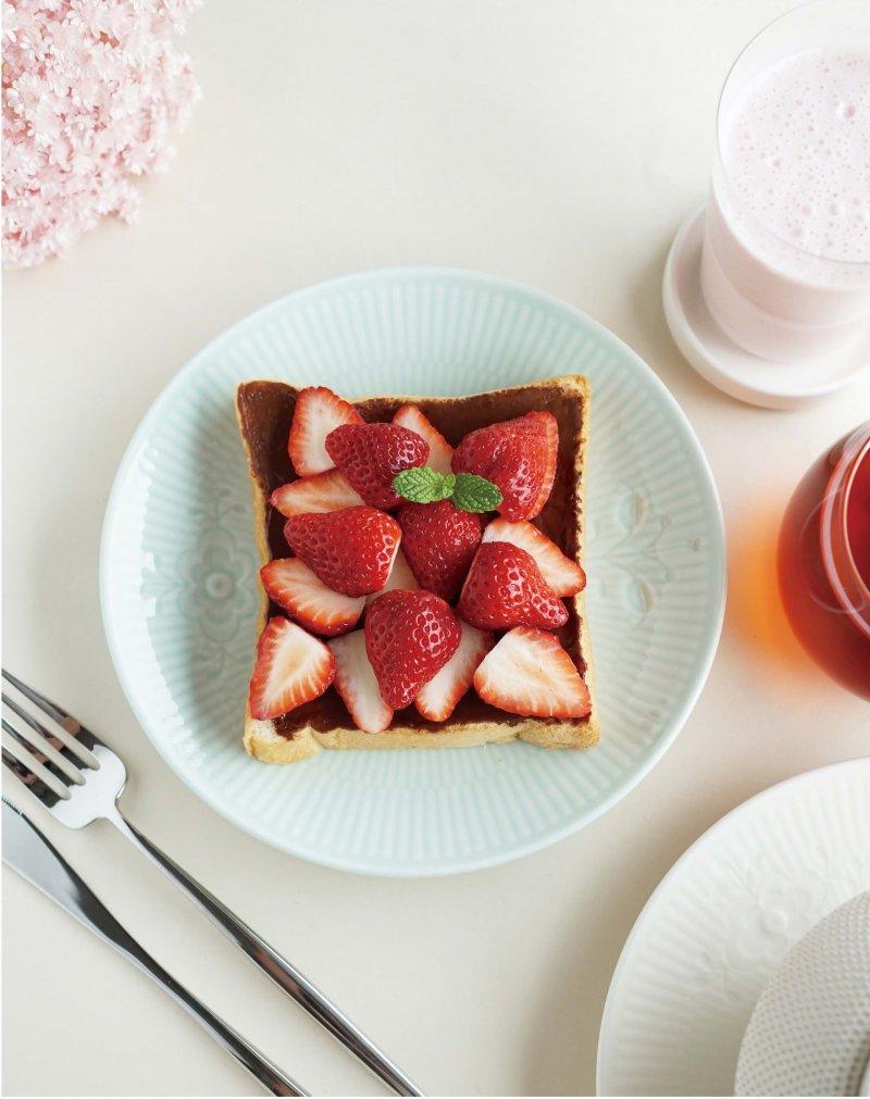 113圖-草莓巧克力吐司-1.jpg