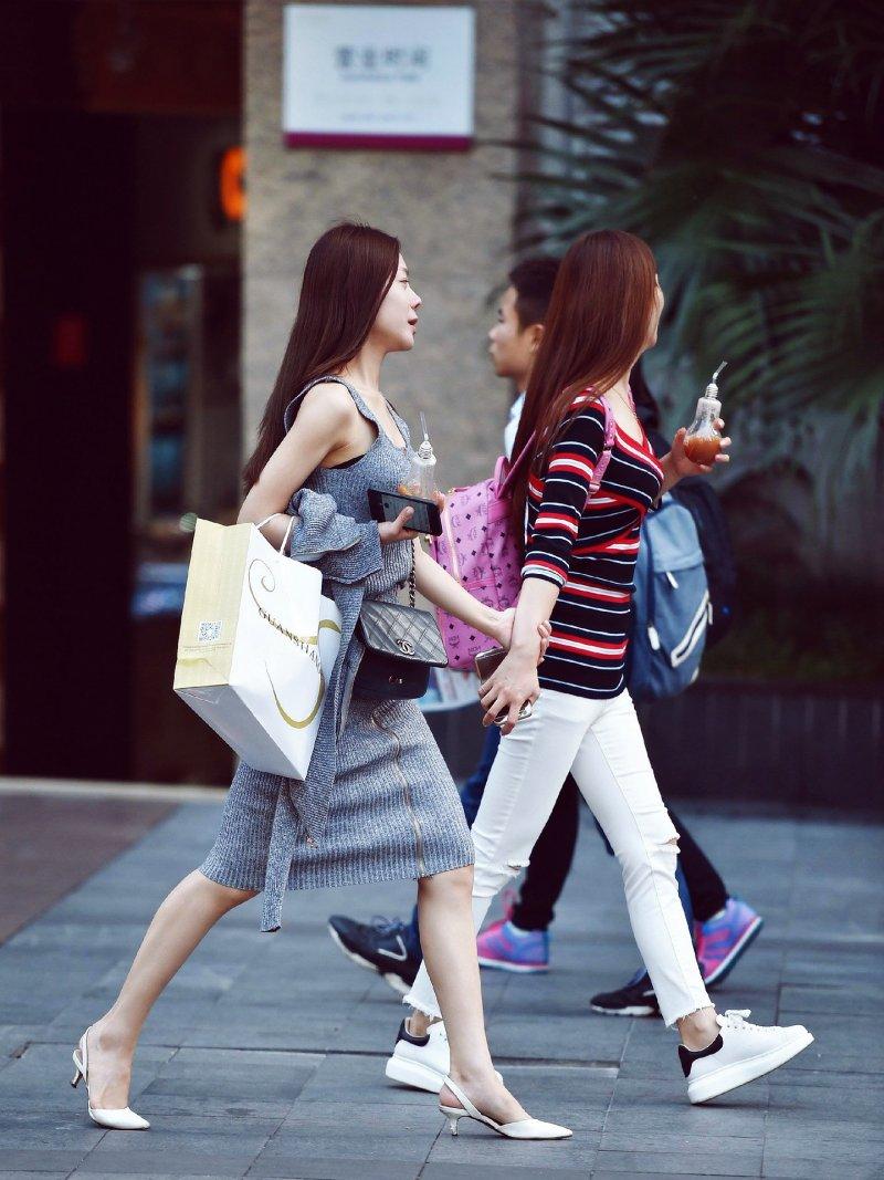 2016年,上海、北京居民是「最會賺」也「最會花」的地區。 (圖取自PIXABAY)