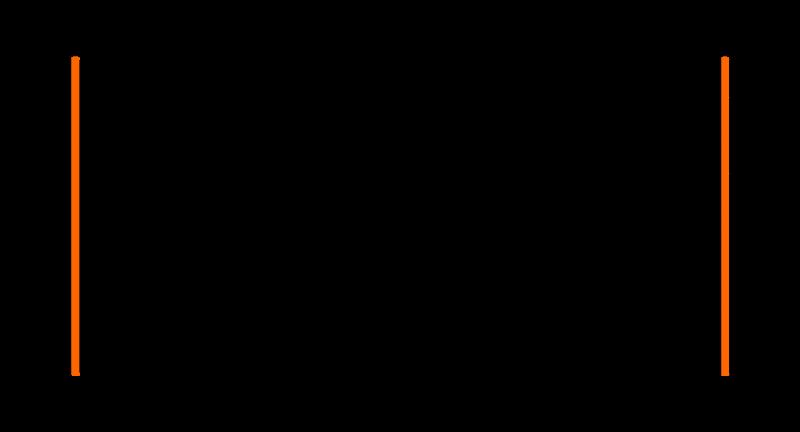 企鵝藍燈書屋(Penguin Random House)。(wikipedia/public domain)