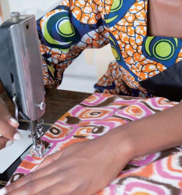 2017-03-21-紡織-商發院提供