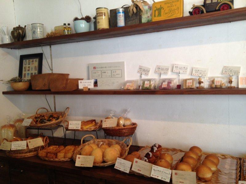 五社區咖啡館.JPG