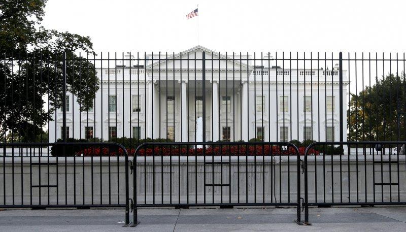 白宮公布一系列高級幕僚的財產申報。(美聯社)