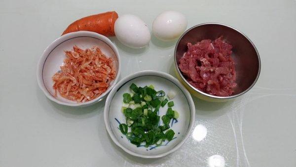 (圖/台灣好食部落格提供)