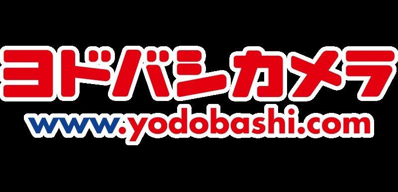2017-04-18Yodobashi(作者提供)