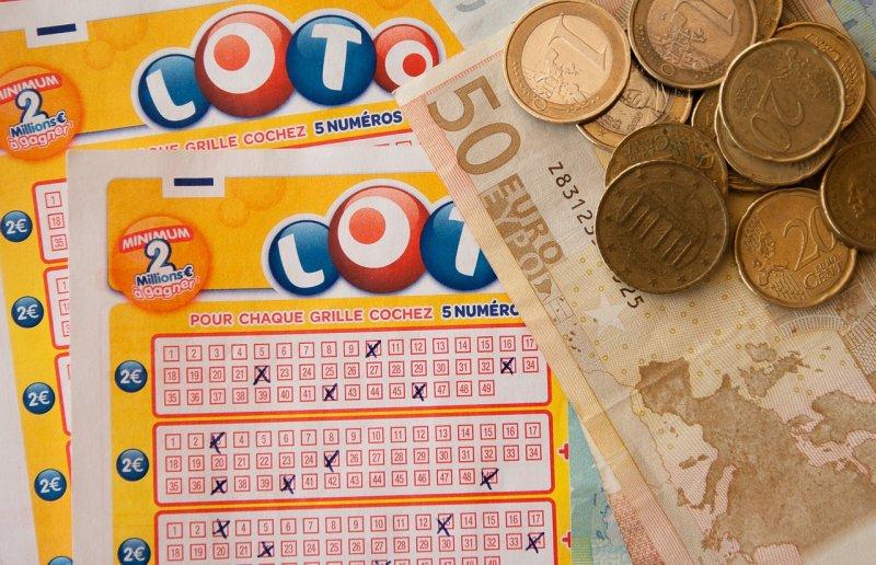 活動期間購買任一種電腦型彩券,無論哪種電腦型彩券的彩迷都有機會成為二次中獎的幸運兒!(圖/jackmac34@pixabay)