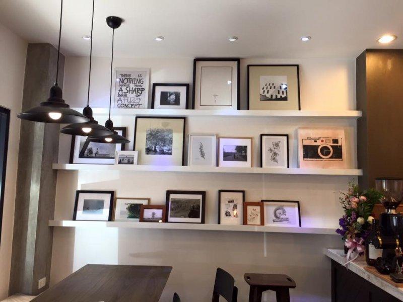 Ansel-and-Elliott-3曼谷IG熱門打卡咖啡店(圖/Klook客路提供)