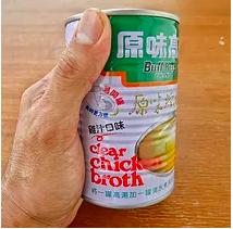 (圖/Jeff's Food Blog提供)