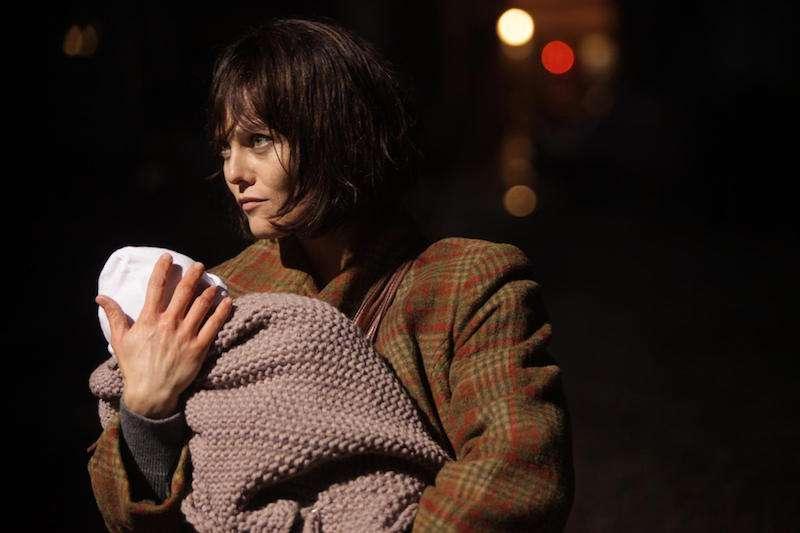 花神咖啡館 劇照(圖/取自官方粉絲專頁 https://www.facebook.com/cafedeflorethemovie/?fref=ts)