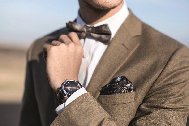 Piaget Altiplano取名自高聳入雲的安地斯山,完美呼應腕錶自然的美態。(圖/PIAGET提供)