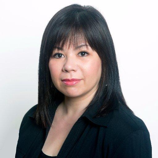 智庫「新美國基金會」的主任與資深研究員迪馬喬(Suzanne DiMaggio) 。