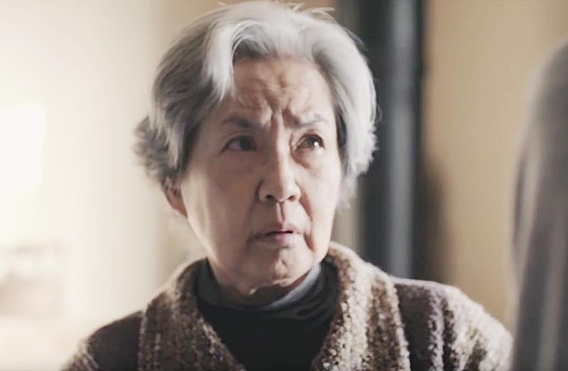 在台灣,每年走失的老人及小孩無數,人稱「協尋達人」的她究竟有什麼獨門方法找人?(示意圖取自Youtube)