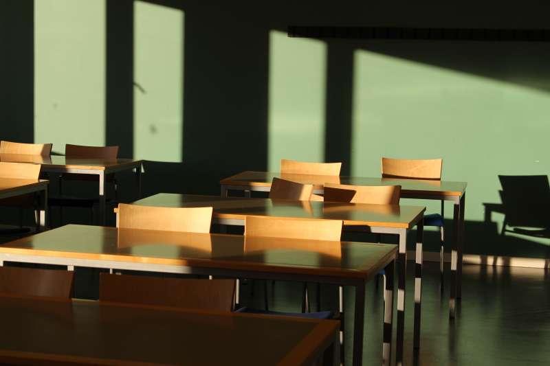 花了29年,單親媽媽將天生腦麻的孩子送進哈佛!(示意圖/Victor Björkund@Flickr)