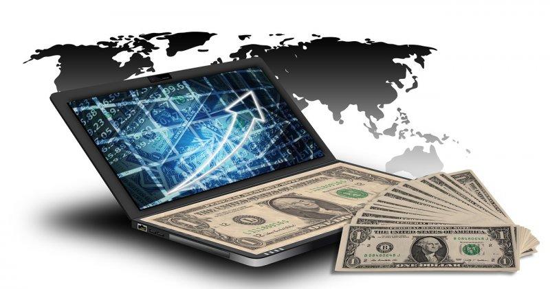 中國信託六年到期新興主權債券基金團隊成員擁有超過30年豐富投資經驗,且管理規模龐大,具有強大議價能力,更能參與新債發行商機。(圖/geralt@pixabay)