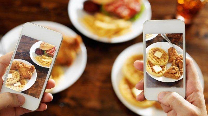 食物科技(foodtech)這年成長極快,然而世界面對的是糧食不均而非糧食不足,所以,我們真的需要合成雞蛋嗎?(圖片來源:SHUTTERSTOCK)