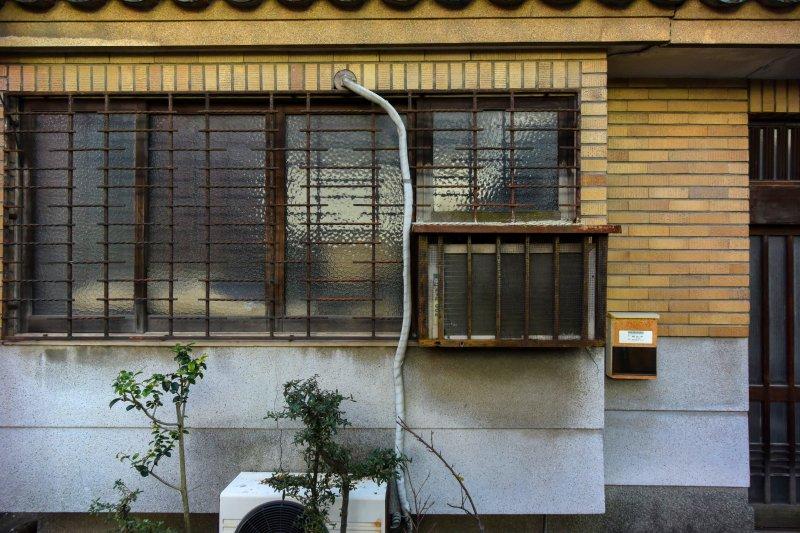 即使家裡各種設備壞光光,房東不修就是不修(示意圖/)