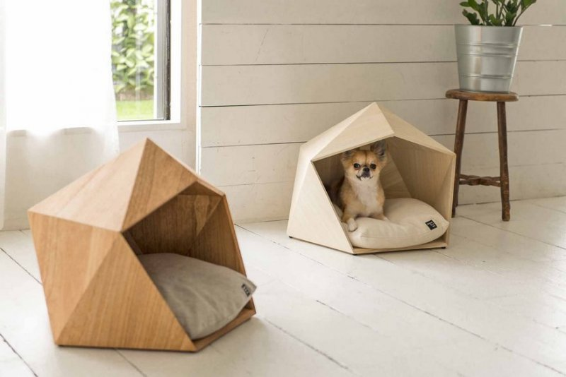 geometric-pet-beds-natural-slow-3.jpg
