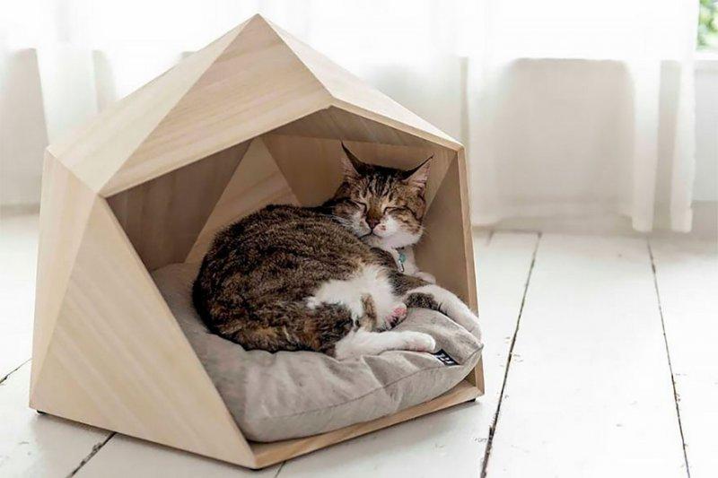 geometric-pet-beds-natural-slow-7.jpg