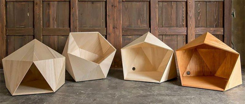 geometric-pet-beds-natural-slow-11.jpg