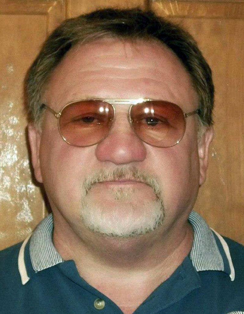 美國聯邦眾議員史卡利斯槍擊案兇手霍金森(James. T. Hodgkinson)曾參與抗議川普與共和黨的活動(AP)
