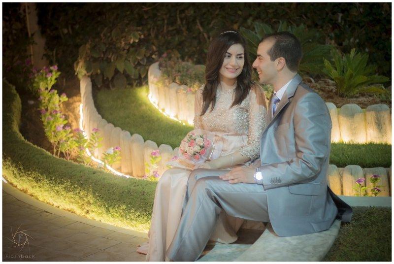 突尼西亞男子婚後若發現妻子早已有過性行為,可合法要求離婚。(圖/Flashback Tunisie@flickr)