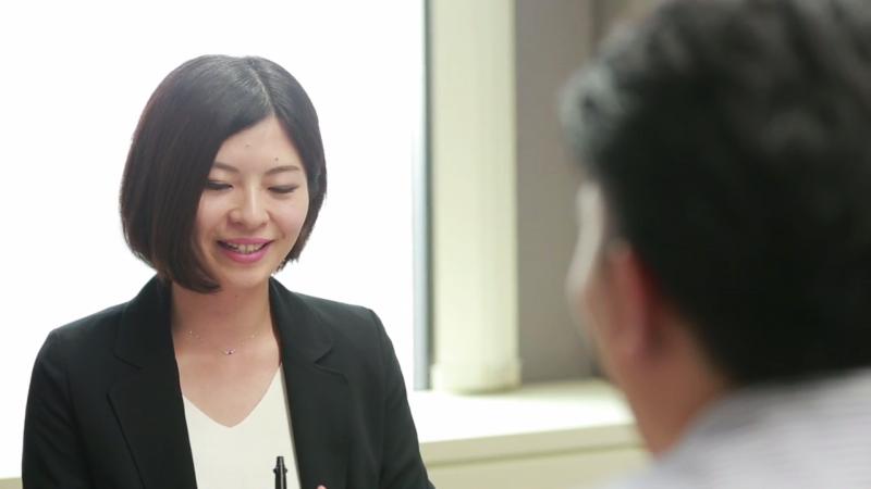 台灣人進入傳說中的「日本職場」,究竟會發生什麼意想不到的狀況呢?(示意圖取自Youtube,非本人)