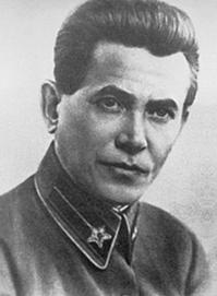 葉洛夫(圖片取自維基百科)