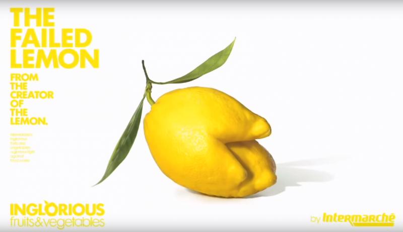 失敗的檸檬.png