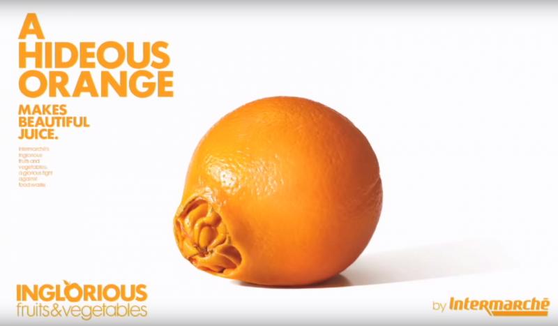 猙獰柳橙.png