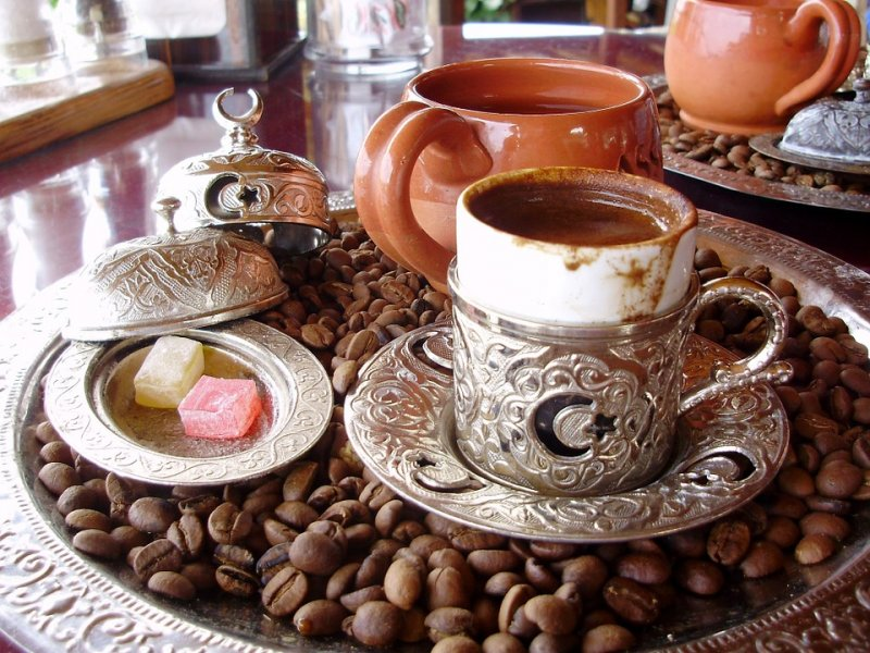Turkish-Coffee-Turkish-Delight-Coffee-1023836.jpg