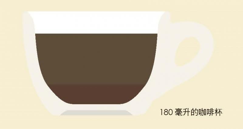 小白咖啡.png