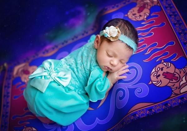 Картинки по запросу baby disney princess photo shoot