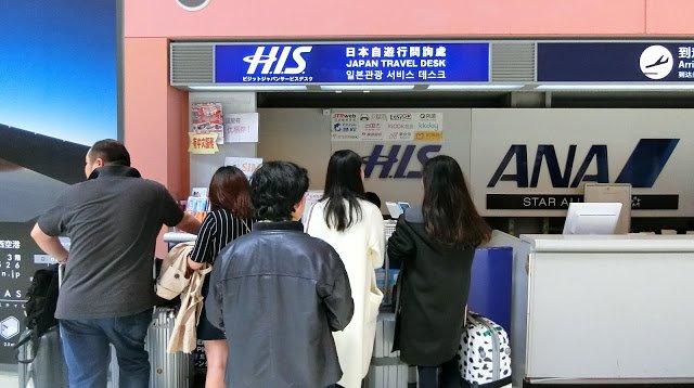 如何購買大阪周遊卡?(圖/kkday提供)