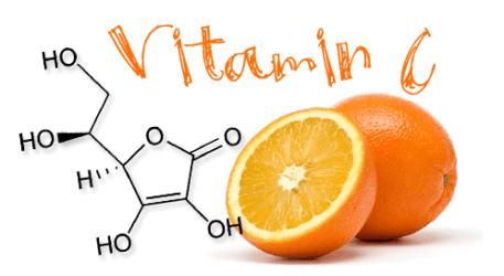 維生素C:水果就很多,不用從補充劑吃(圖/好食課提供)