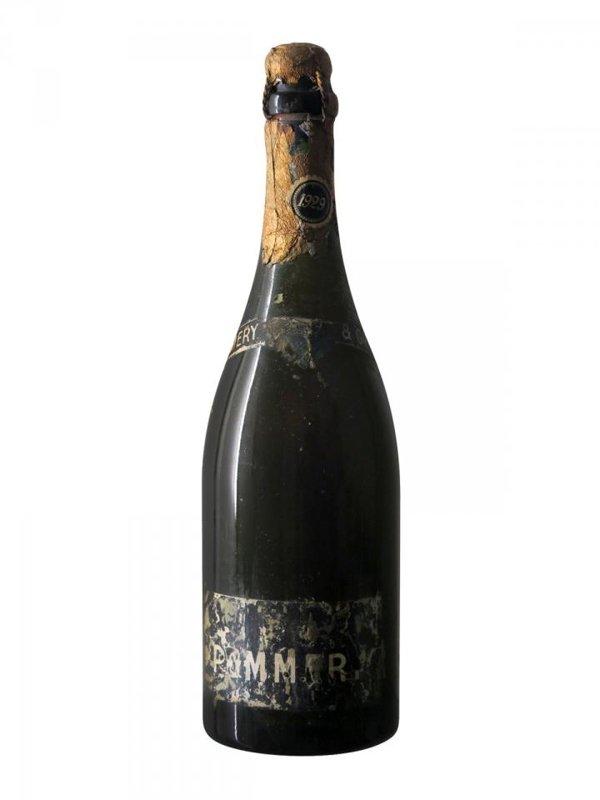 Champagne Pommery brut 1929.jpg