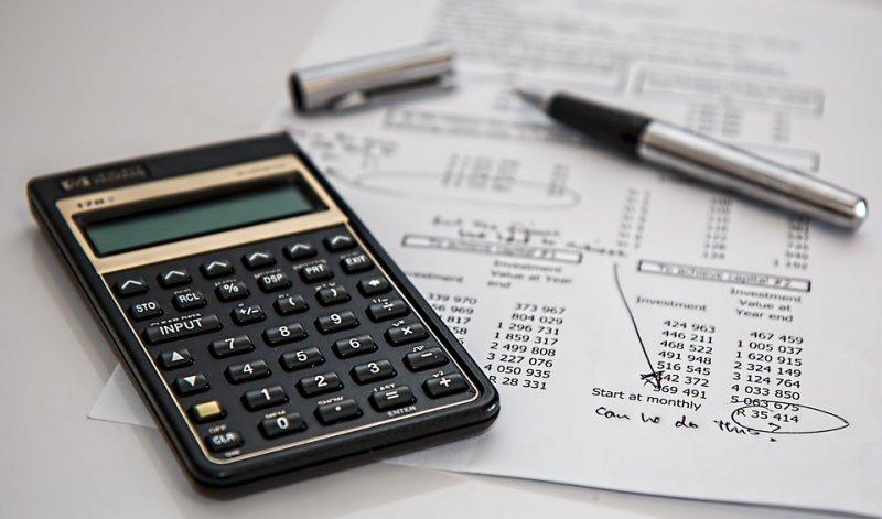 資產管理不是有錢人的專利,小資族更應該好好管理自己手上的錢。(圖/stevepb@pixabay)