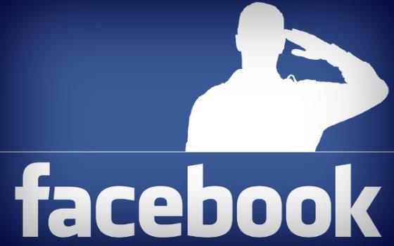 7dd43_facebook-soldier-600.jpg