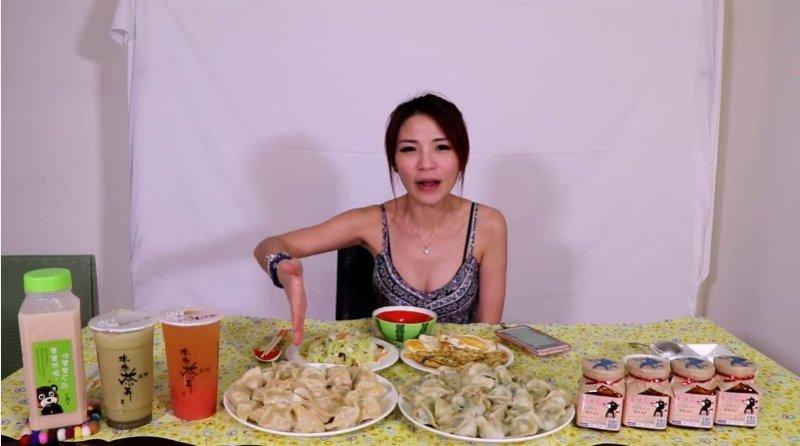 (圖/雞獅頭粉絲專業)