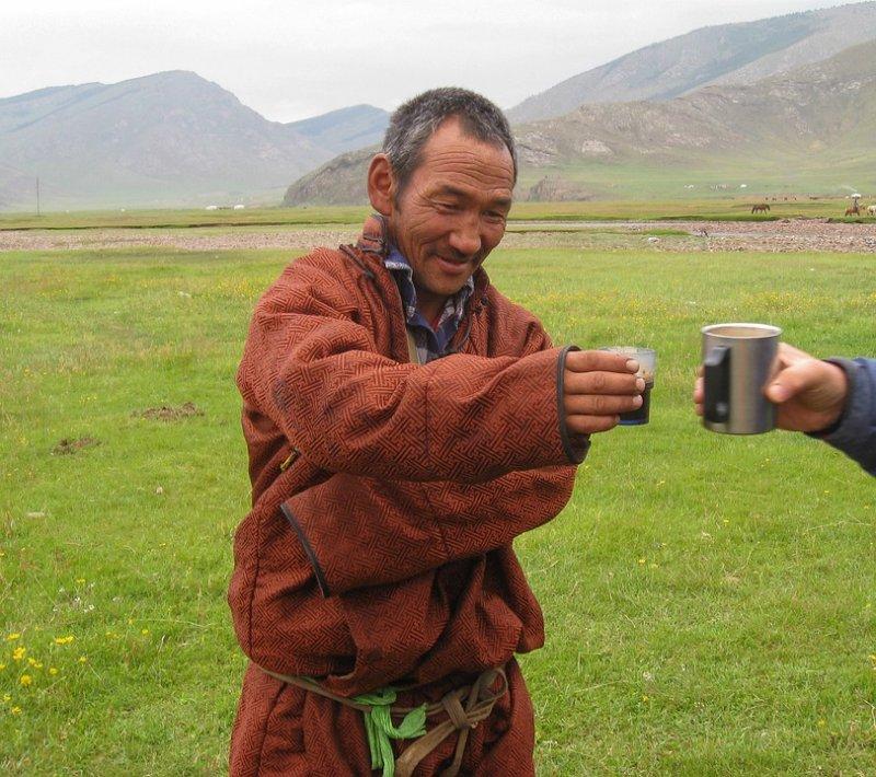 mongolia-544077_960_720.jpg(圖/pixabay)