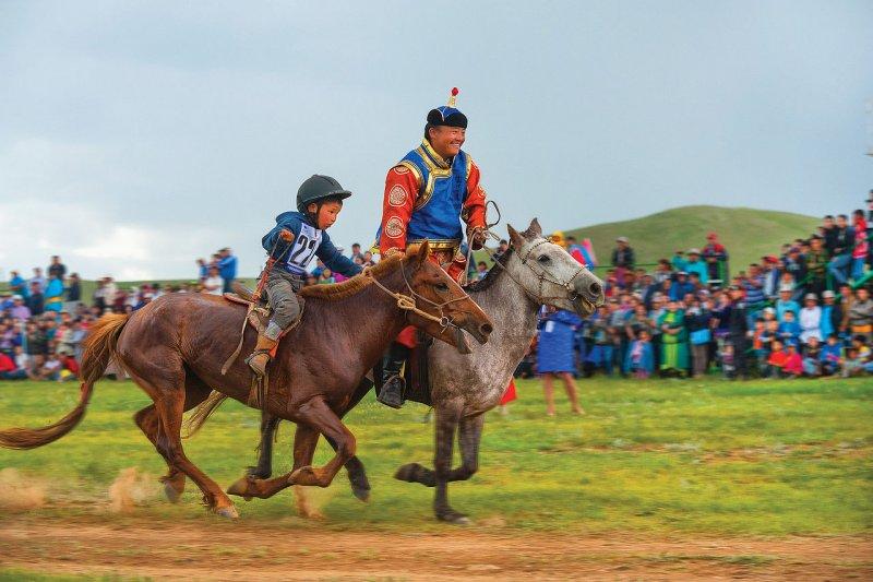 Naadam_Festival_2.jpg(圖/wikipedia)