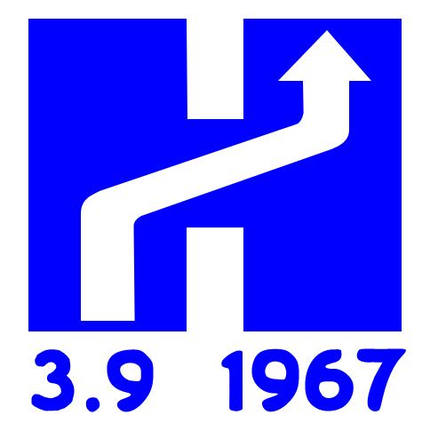 (圖/wikimedia)