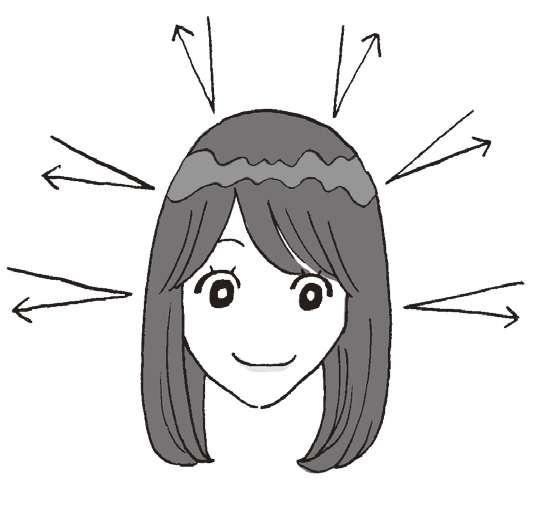 (圖/大田出版提供)