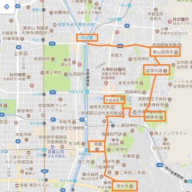 (圖/Googlemap,FunTime提供)
