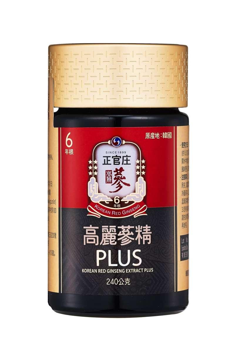 EVERYTIME滴滴珍貴,輕巧包裝攜帶方便,隨時隨地補充元氣(圖/正官庄)