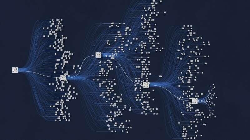 DeepMind團隊推出《Alphago世紀對決》紀錄片。(圖/AlphaGo世紀對決官網 https://www.alphagomovie.com)