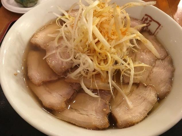 (圖/福島•坂肉食堂,FunTime提供)