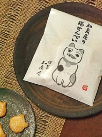 (圖/ japaholic提供)