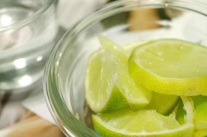 來試試 Pinkoi 上的香水檸檬釀!(圖/ Pinkoi )