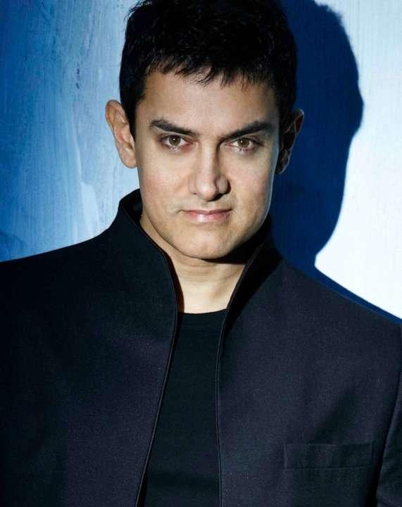 (圖/Aamir Khan臉書)