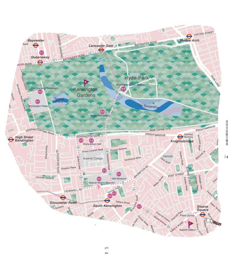MAP 。(圖/麥田出版提供)