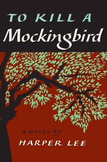 經典名著《梅崗城故事》,遭美國密西西比州一間中學撤下書單,引發爭議。(美聯社)